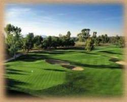 Phoenix Scottsdale-Golf tour-Camelback Golf Club - Padre Course-Daily Rate