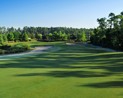Orlando-Golf tour-Orange Lake Resort - The Reserve Course-Daily Rate