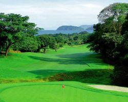 Costa Rica- GOLF holiday-Reserva Conchal Golf Club