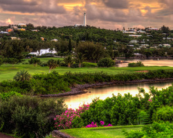Bermuda Islands- Special trek-Fairmont Southampton Bermuda Golf Around Getaway for 277 per day -Fairmont Southampton Bermuda Golf Around Getaway Winter 2016