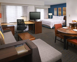 Sandhills-Lodging excursion-Residence Inn by Marriott