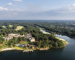 Golf Vacation Package - Stay At The Ritz-Carlton And Choose From 5 Great Courses for $475 per person / per day!
