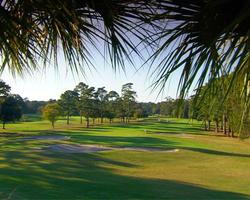 Myrtle Beach- GOLF expedition-River Club