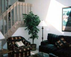 Ocean City DE Shore-Lodging travel-River Run Townhouse 3-Townhouse 4 Golfers
