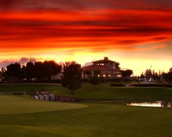 Phoenix Scottsdale- GOLF vacation-Raven Golf Club - Phoenix-Daily Rate