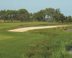 Ocean City DE Shore-Golf expedition-Rum Pointe Seaside Golf Links Ocean City MD -Daily Rate