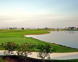 Ocean City DE Shore-Golf excursion-Rum Pointe Seaside Golf Links Ocean City MD -Daily Rate