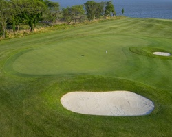 Ocean City DE Shore-Golf trip-Rum Pointe Seaside Golf Links Ocean City MD -Daily Rate