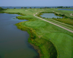 Ocean City DE Shore- GOLF vacation-Rum Pointe Seaside Golf Links Ocean City MD -Daily Rate