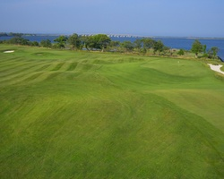 Ocean City DE Shore-Golf outing-Rum Pointe Seaside Golf Links Ocean City MD -Daily Rate
