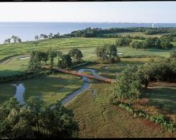 Virginia Beach-Golf weekend-Riverfront Golf Club-Daily Rate