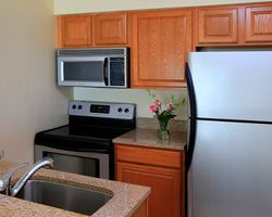 Tampa St Petersburg- LODGING trip-Sailport Waterfront Suites on Tampa Bay-1 Bedroom Suite