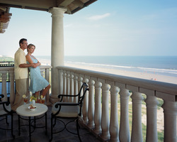 Kiawah Island-Lodging trip-The Sanctuary at Kiawah Island-Dunes View Stay amp Play