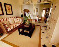 Punta Cana-Lodging weekend-Sanctuary Cap Cana-Castle Junior Suite All Inclusive - Double Occupancy