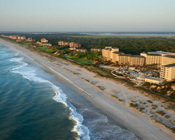Jacksonville St Augustine-Special holiday-Amelia Island GOLF LOVERS Stay and Play - 244 per day -Amelia Island Golf Lovers Stay Play