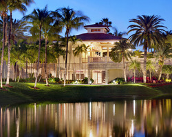 Miami- LODGING excursion-Trump National Doral Golf Resort - Special Stay Play Packages