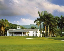 Montego Bay-Lodging travel-Half Moon at Rose Hall - All-Inclusive Stay Play Package-2 Bedroom Suite Total Golf Package Double Occupancy