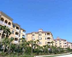Jacksonville St Augustine-Lodging excursion-Hammock Beach Resort - Special Stay Play Packages-Classic Golf Package 1 Bedroom Main Tower Suite 2 Golfers
