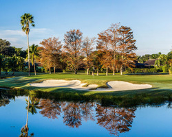 Golf Vacation Package - West Palm Beach