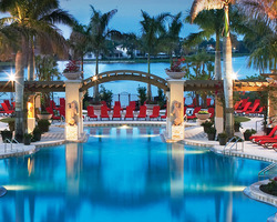 West Palm Beach-Lodging trip-PGA National Resort Spa - Special Stay Play Packages-Gold Package Club Cottage Double Occupancy