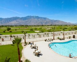 Palm Springs- LODGING tour-Staybridge Suites - Palm Springs