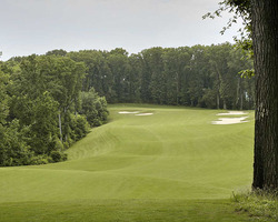 Robert Trent Jones Trail- GOLF trip-The Shoals - Schoolmaster-Daily Rate