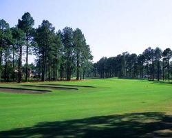 Myrtle Beach-Golf tour-Myrtle Beach National - Southcreek