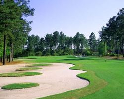 Myrtle Beach- GOLF outing-Myrtle Beach National - Southcreek