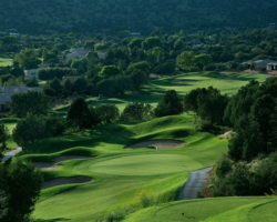 Phoenix Scottsdale-Golf expedition-Sedona Golf Resort-Daily Rate