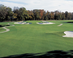 Myrtle Beach-Golf tour-Shaftesbury Glen