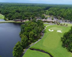 Hilton Head- GOLF travel-Shipyard Golf Club