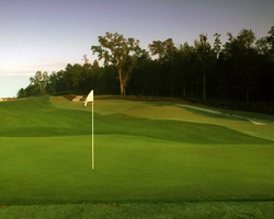 Tampa St Petersburg- GOLF outing-Southern Hills Plantation-Daily Rate