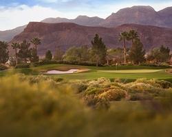 Las Vegas- GOLF travel-Siena Golf Club