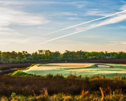 Golf Vacation Package - Shell Landing Golf Club