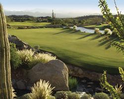 Ftn Hills-Sonoran Golf Trail-Golf trek-SunRidge Canyon Golf Club