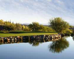 Ftn Hills-Sonoran Golf Trail- GOLF outing-SunRidge Canyon Golf Club