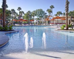 Hilton Head- LODGING vacation-Sonesta Resort