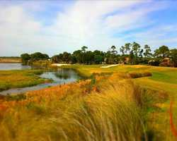 Stuart Port St Lucie-Golf expedition-PGA Golf Club - Wanamaker