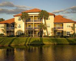 PGA Village Golf Club- LODGING vacation-Sheraton PGA Village Resort