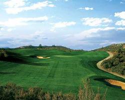 Golf Vacation Package - Stoneridge Golf Club - Prescott, AZ
