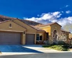 Mesquite- LODGING weekend-Stonehaven Private Golf Homes