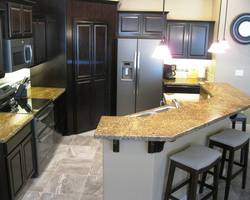 Mesquite- LODGING travel-Stonehaven Private Golf Homes