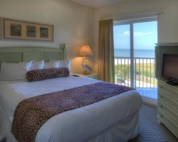 Tampa St Petersburg-Lodging expedition-Sunset Vistas Beachfront Suites-2 Bedroom Suite