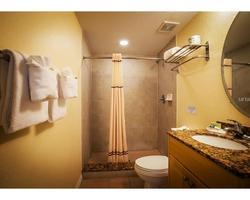 Tampa St Petersburg-Lodging weekend-Sunset Vistas Beachfront Suites-2 Bedroom Suite