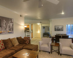 Phoenix Scottsdale- LODGING travel-Villas at T P C Scottsdale
