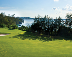 Bermuda Islands-Golf tour-Tucker s Point Golf Club