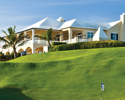 Bermuda Islands-Golf trip-Tucker s Point Golf Club