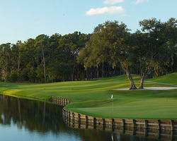 Jacksonville St Augustine- Special expedition-TPC Sawgrass Golf Resort and 3 Rounds from 321 per day -TPC Sawgrass Resort Stay Play June-August