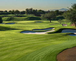 Phoenix Scottsdale-Golf travel-TPC Stadium Course - Home of the Phoenix Open-Daily Rate