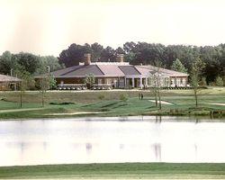 Virginia Beach- GOLF trip-Virginia Beach National Golf Club